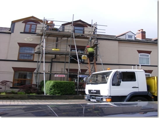scaffold4.jpg